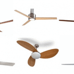10 Best Ceiling Fans in India: 2019 Reviews & Buyer's Guide