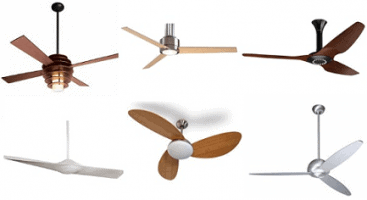 Brilliant 9 Best Ceiling Fans In India 2019 Reviews Buyers Guide Home Interior And Landscaping Staixmapetitesourisinfo