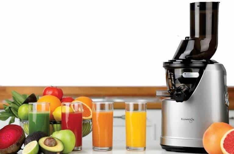 Top 6 Best Juicer in India: 2020 Reviews & Buyer's Guide