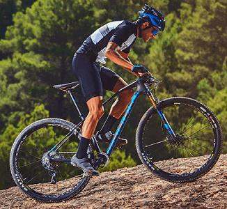 mountain bikes1