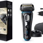 Top 5 Best Electric Shavers For Men in India: 2019 Reviews
