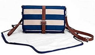 Clutch Diaper Bags