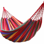Best Hammocks To Buy Online In India