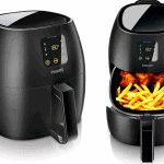 Top 5 Best Air Fryer In India 2019 – Buyer's Guide & Reviews