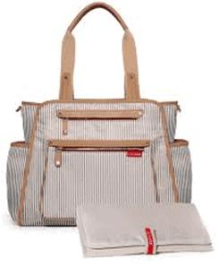 Tote Diaper Bags