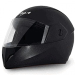 Best Helmets for Men and Women in India