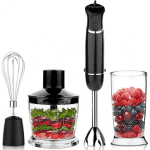 Top 7 Best Hand Blenders in India to Buy Online 2019