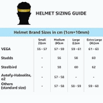 Best Helmets for Men and Women in India