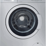 Top 10 Best Fully Automatic Washing Machines in India