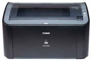 Canon imageCLASS LBP2900B Printer