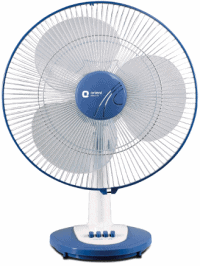 Top 6 Best Table Fans In India : 2019 Reviews