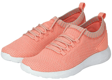 Red Tape Womens Running Shoes