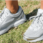 10 Best Budget Running Shoes in India: 2019 Reviews
