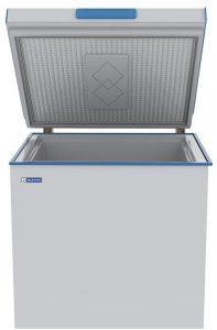 Blue Star CHF100 Single Door Deep Freezer