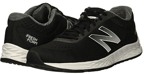 new balance Mens Fresh Foam Arishi Sport Running Shoes