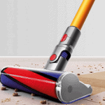 Top 5 Best Vacuum Cleaners in India