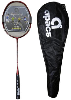 Apacs FINAPI 232 Graphite Finapi 232 Badminton Racket