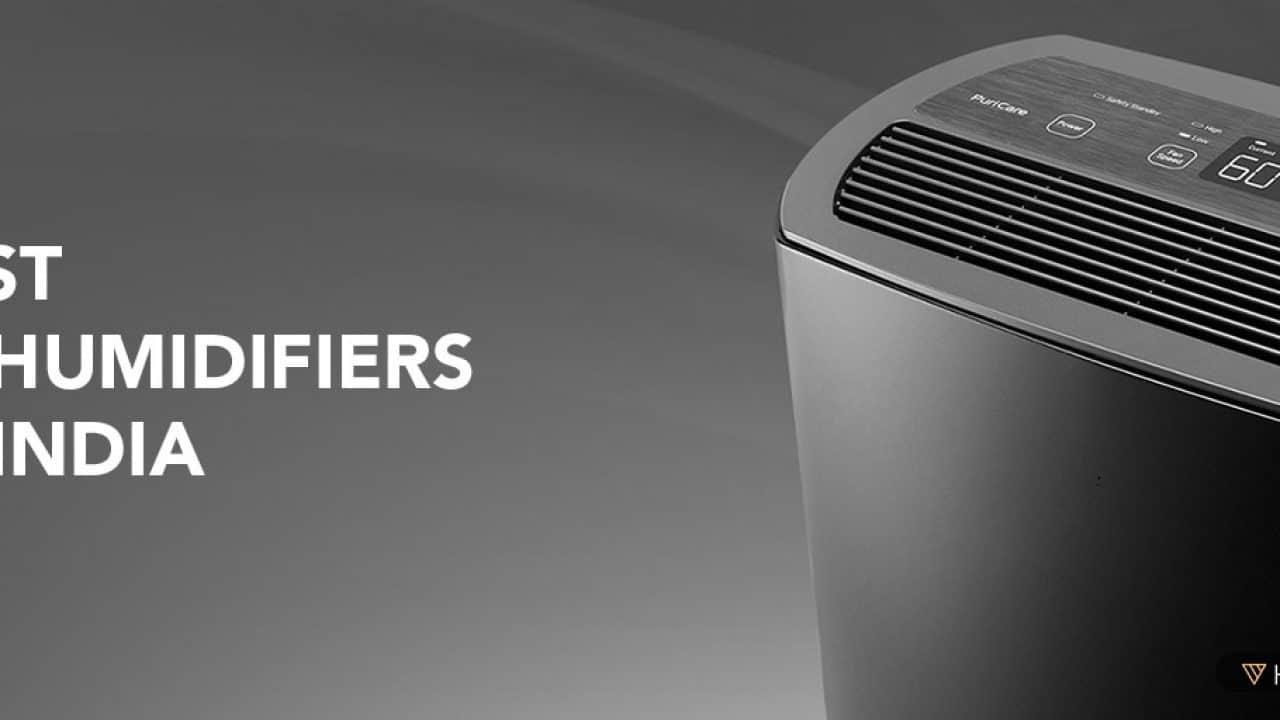 Dehumidifier Large Capacity Water Tank Automatic Indoor Home Basement Bathroom