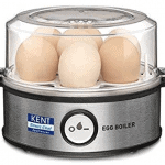 Top 10 Best Egg Boilers in India: 2019 Reviews & Buying Guide
