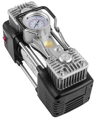 RNG EKO GREEN Heavy Duty Air Compressor