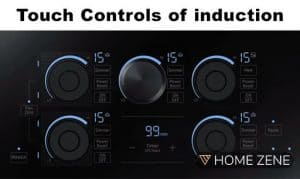 Touch_Controls_of_induction-1