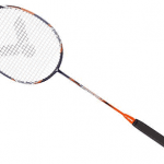 Top 5 Best Badminton Rackets in India