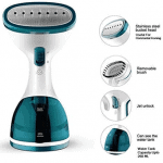 Top 7 Best Garment Steamers in India