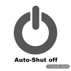 auto_shut_off