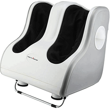 HealthSense LM 350 Leg and Foot Massager