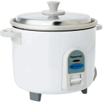 Top 7 Best Electric Rice Cookers in India