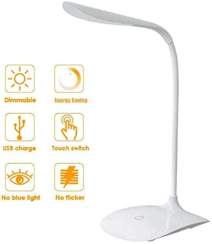 Smartone Rocklight Table Lamp Led Light