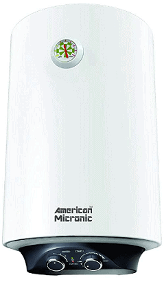 American Micronic AMI WHM3 25-litres Water Heater