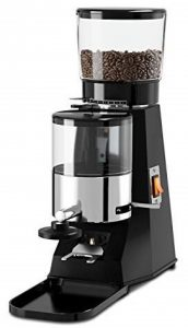 Anfim Best Coffee Grinder