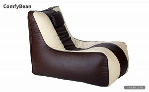 Comfy Bean Lounger XXXL Bean Bag Cover