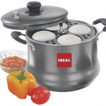 Best Idli Cookers in India 2019 Reviews