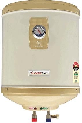 LONGWAY Water Heaters