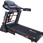 Top 10 Best Treadmills in India for 2019