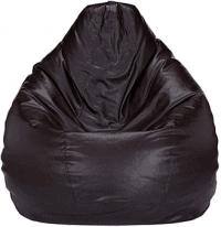 Solimo beanbag