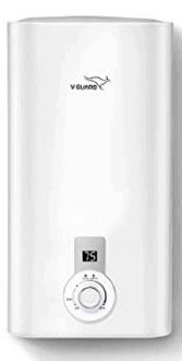 V Guard Victo Plus 15 Litre Water Heater
