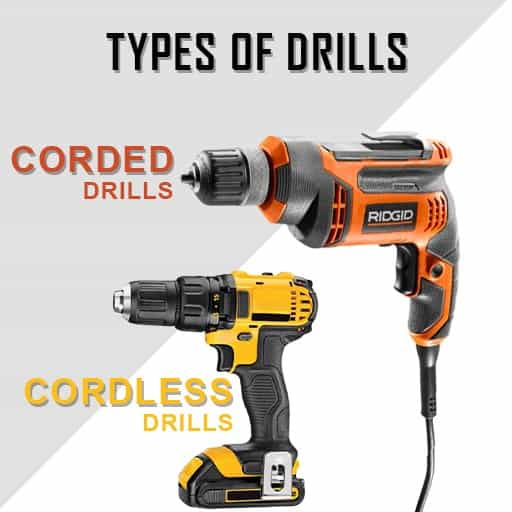 Top 7 Best Drilling Machines In India 2019 Reviews & Buying