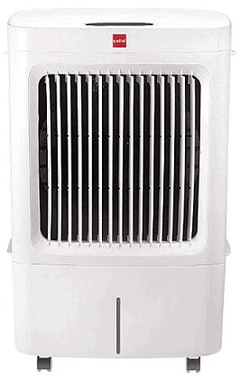 Cello Osum+ 50-Litre Desert Air Cooler