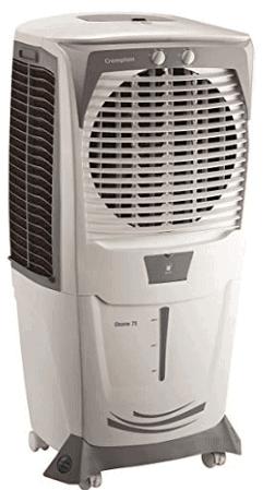 Crompton Greaves Ozone 75-Litre Desert Air Cooler