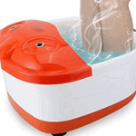 Best Foot Spa Massagers in India 2019