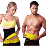 Best Slimming Belts in India 2019