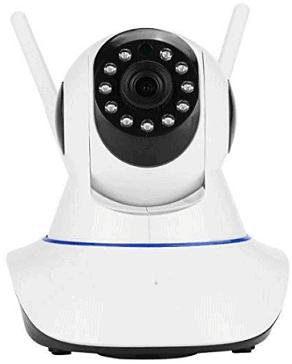 FINICKY-WORLD V380 Wireless HD IP Security Camera