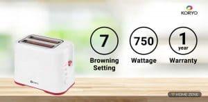 Koryo-bread-toasters
