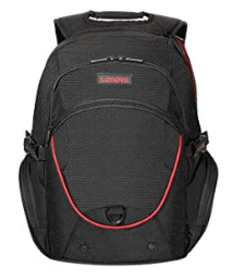 Lenovo B700 Backpack for 15.6-inch Laptop