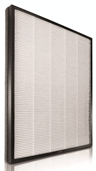 Philips True HEPA Filter AC4104