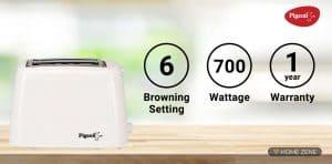 Pigeon-bread-toasters