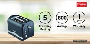 Prestige-bread-toasters